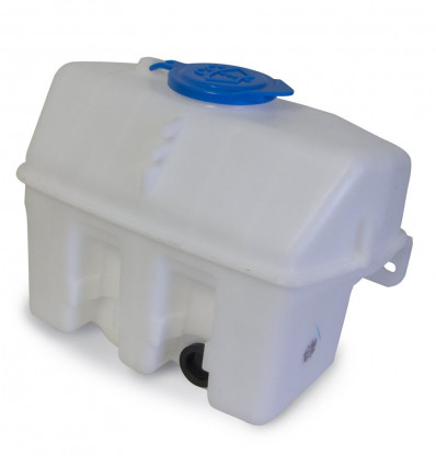 Réservoir de lave glace 1 sorties Suzuki Jimny