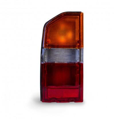 Rear left light, Suzuki Santana Vitara