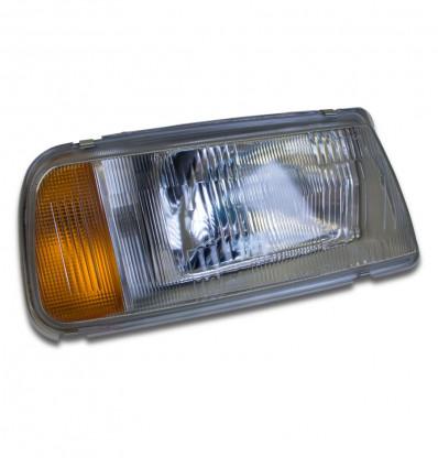 Right headlamp, Suzuki Santana Vitara