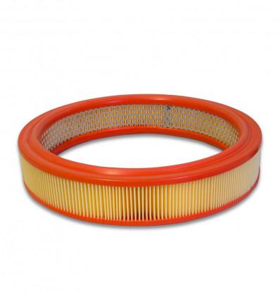 Air filter, Suzuki Santana Vitara