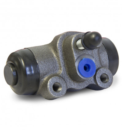 Cylindre de roue haut Suzuki Santana Vitara