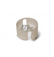 Siège de levier de boîte de vitesse Suzuki Jimny
