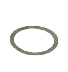 0.3mm Shim for transfer case input shaft , Suzuki Santana Samurai