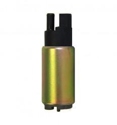 Pompe à essence Suzuki Santana Vitara injection