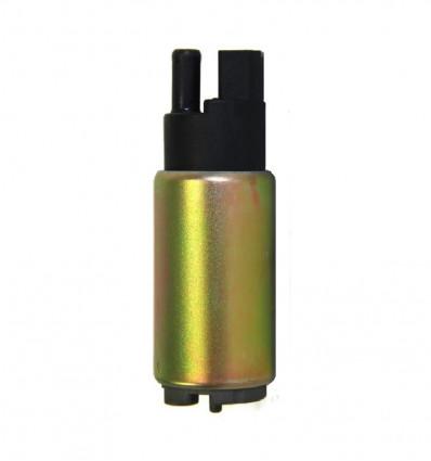 給油ポンプ、噴射のスズキ・サンタナ413