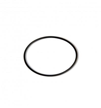 O-ring seal for ignition distributor, Suzuki Samurai 413