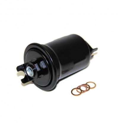 Fuel filter for Suzuki Santana Vitara injection