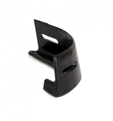 Rear right soft top corner fastening, Vitara MK1