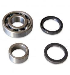 Rear wheel roller bearing kit, Suzuki Santana Vitara