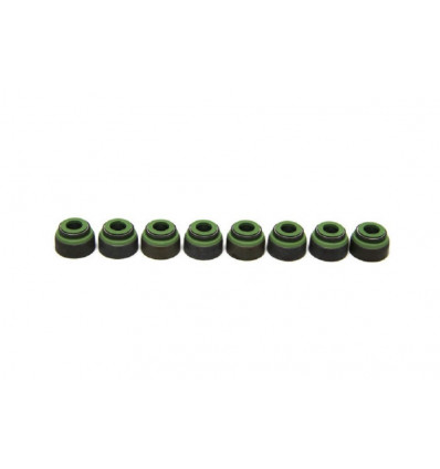 Valve stem oil seals 4WD Suzuki Santana 410 and 413