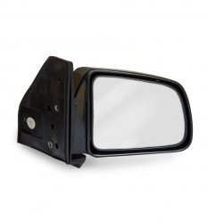 Right-hand mirror, Santana Suzuki Vitara