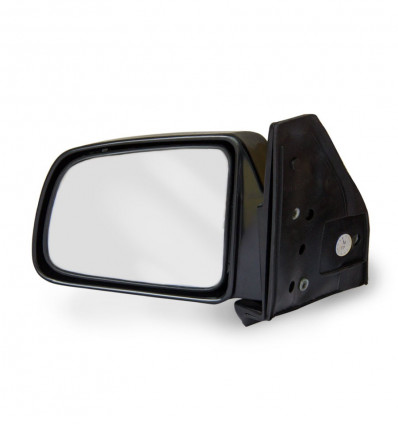 Left-hand mirror for Santana Suzuki Vitara