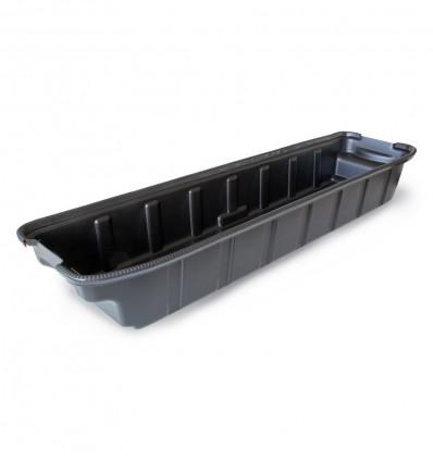 Small storage tray, Suzuki Jimny