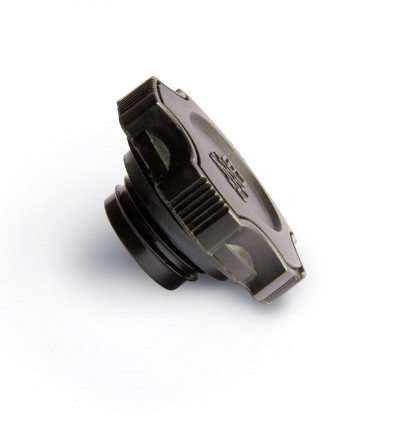 Oil filler cap, Suzuki Santana 413, 16 valves