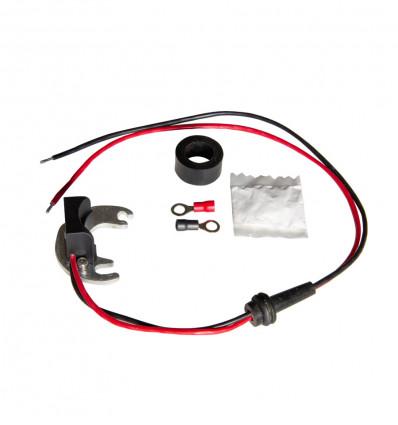 Denso electronic ignition conversion kit, Suzuki 410