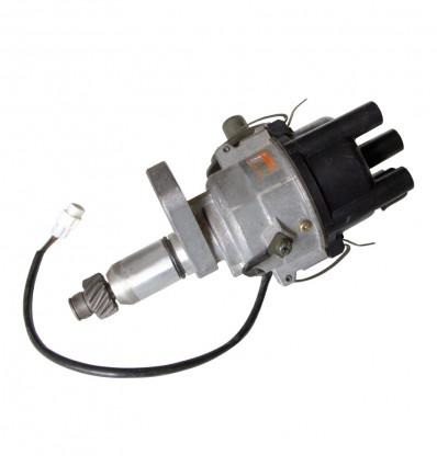 Ignition distributor, Suzuki Santana Vitara