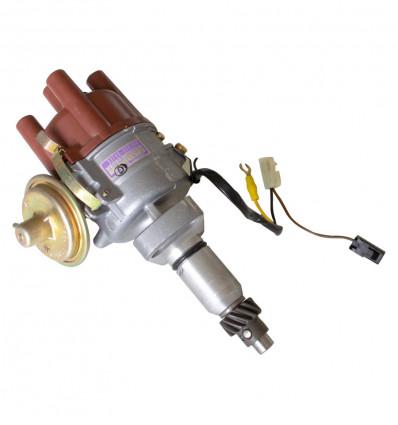 Ignition distributor, Suzuki Santana Samurai 413