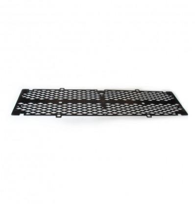 Grating for plastic grille, Samurai