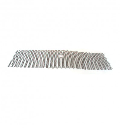 Grating for plastic grille, 413