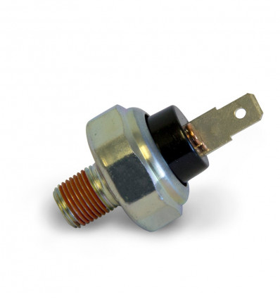 Oil pressure sensor, Suzuki and Santana