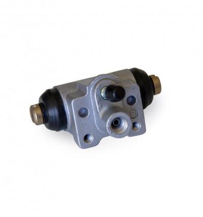 Cylindre de roue droit Suzuki Jimny à partir de 2018