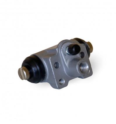 Cylindre de roue gauche Suzuki Jimny à partir de 2018
