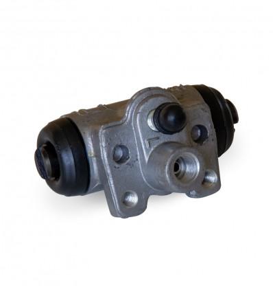 Cylindre de roue gauche Suzuki Jimny