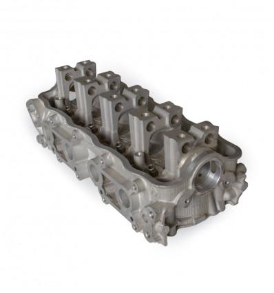 Cylinder head, 8 valves, Suzuki Santana 413
