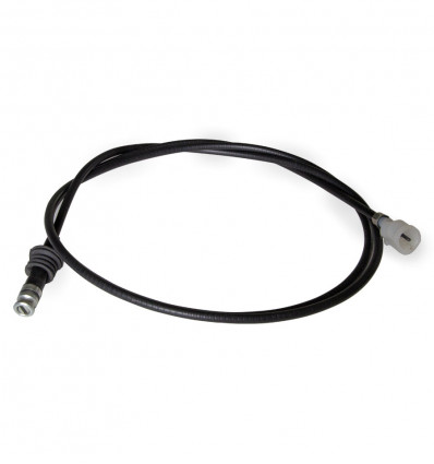 Kilometre reader cable, snap-fitted, Suzuki Santana Samurai