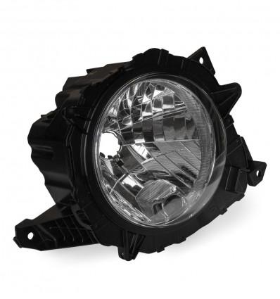 Right headlight, post 2018 Suzuki Jimny