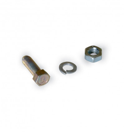 M10 screw for drive shaft, Suzuki Jimny