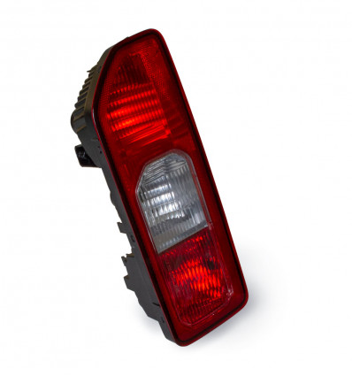 Rear left light, post 2018 Suzuki Jimny