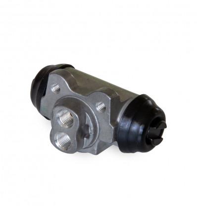 Cylindre de roue gauche 50mm Suzuki 410 et 413