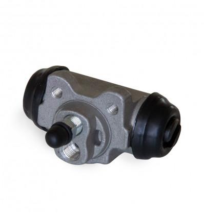 Cylindre de roue droit 50mm Suzuki 410 et 413