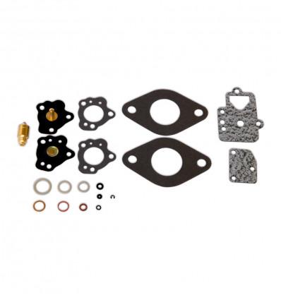 Carburetor repair kit Suzuki Santana 410