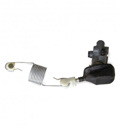 Brake control valve, Suzuki Santana Samurai