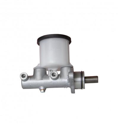 Power-assisted brake master cylinder 10x100 Suzuki 410 and 413