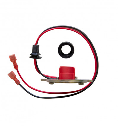 Femsa electronic ignition conversion kit, Santana 410