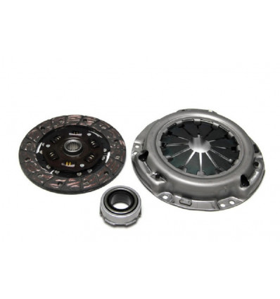 Clutch kit, Suzuki Jimny petrol