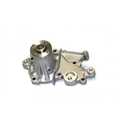 Water pump, Suzuki Santana, 1.3l, 16 valves