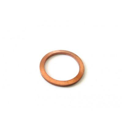 Level plug seal, 20mm, Suzuki Santana