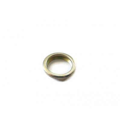 Plug seal, 12mm, Suzuki Santana