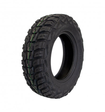 Road Venture MT KL71 195 R15 XL 100Q