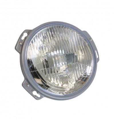 178mm headlight Suzuki Santana 410, 413