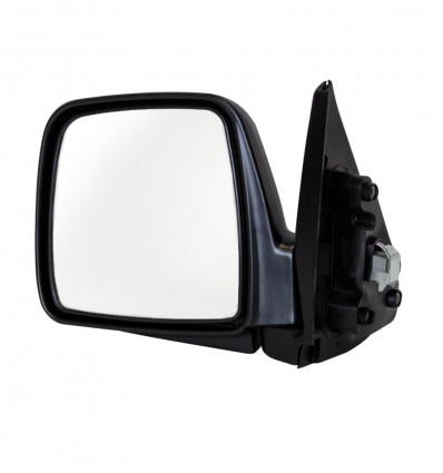 Driver side mirror, Suzuki Santana Jimny