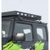 Roof rack, MF, 2018 Jimny 4WD