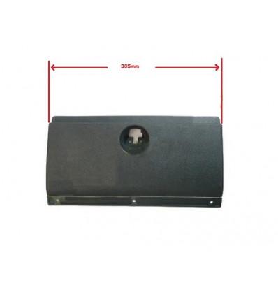 Porte de boîte à gants 305mm Suzuki Santana 410 et 413