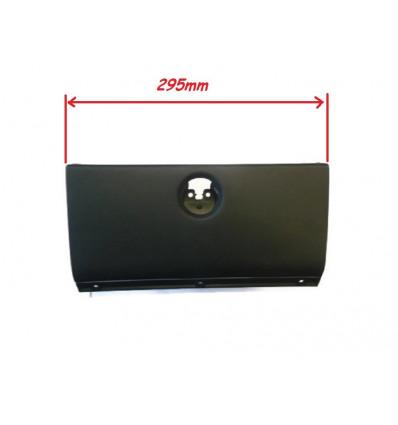 Porte de boîte à gants 295mm Suzuki Santana 410 ou 413
