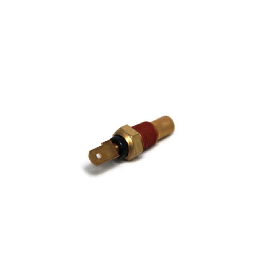 Water Temperature Sensor Circuit