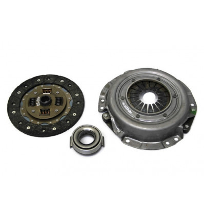 Clutch kit Suzuki 410